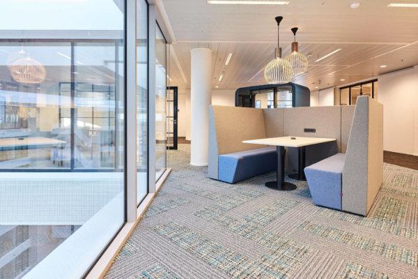 KPMG Brussels (19)