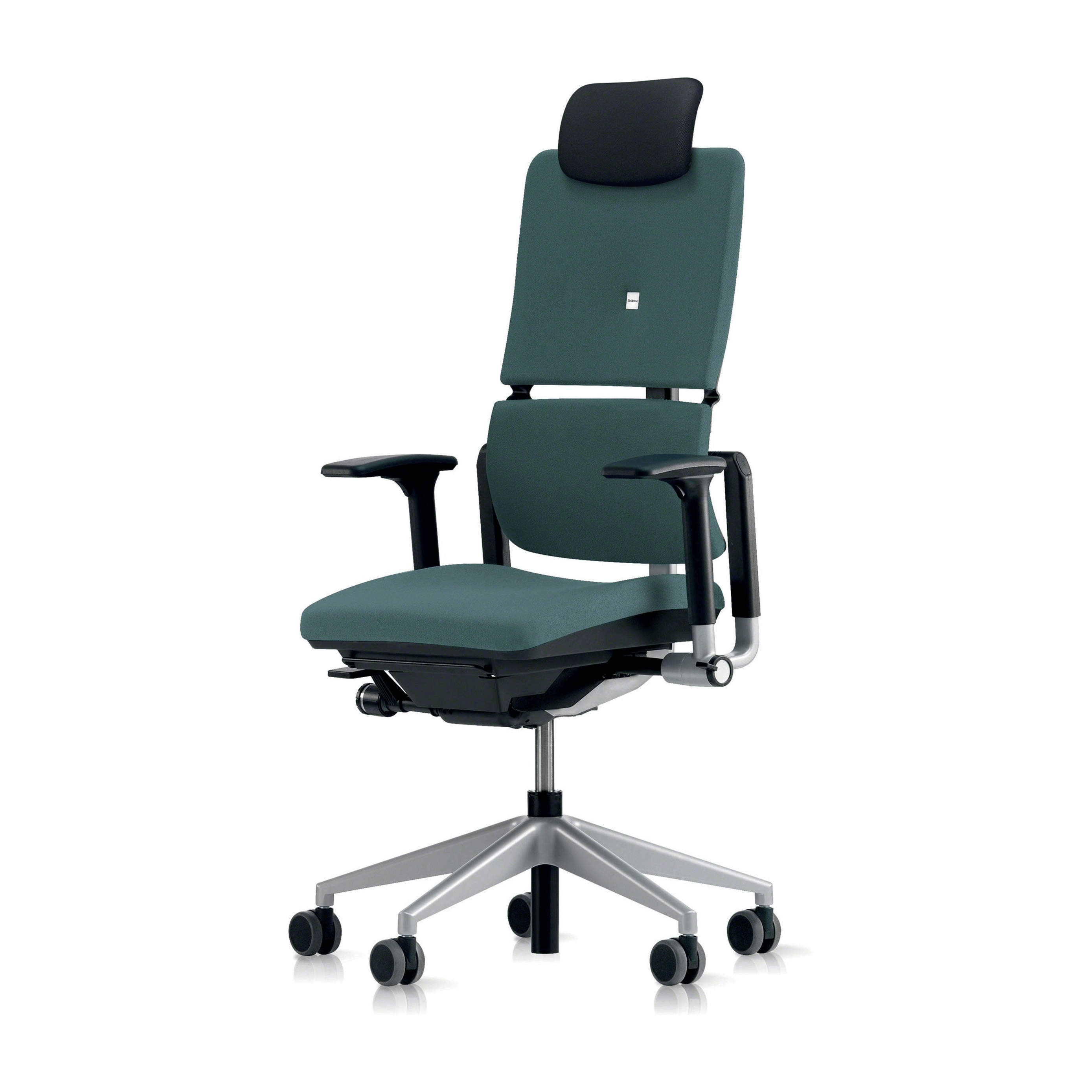 Please Steelcase De Alternativ Bureau Chaises jMVGpLqUzS