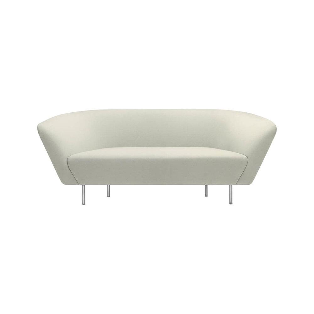 canapé sofa loop