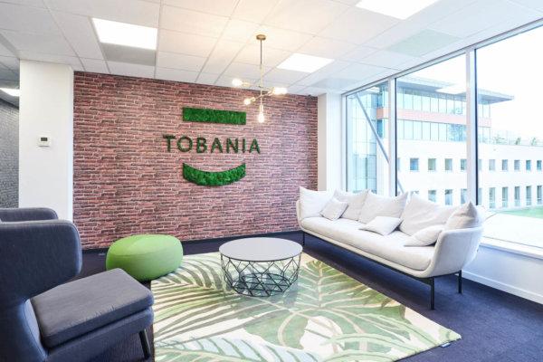 alternativ tobania (2)
