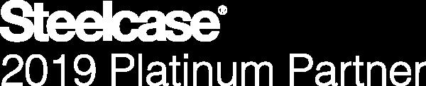 In 2019, Alternativ is Steelcase Platinum partner