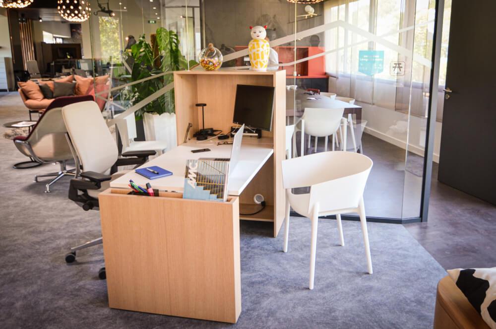Work@home (4)