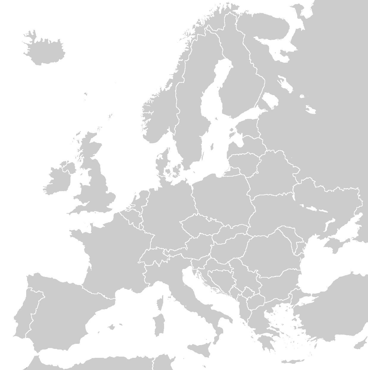 Europe_blank_map