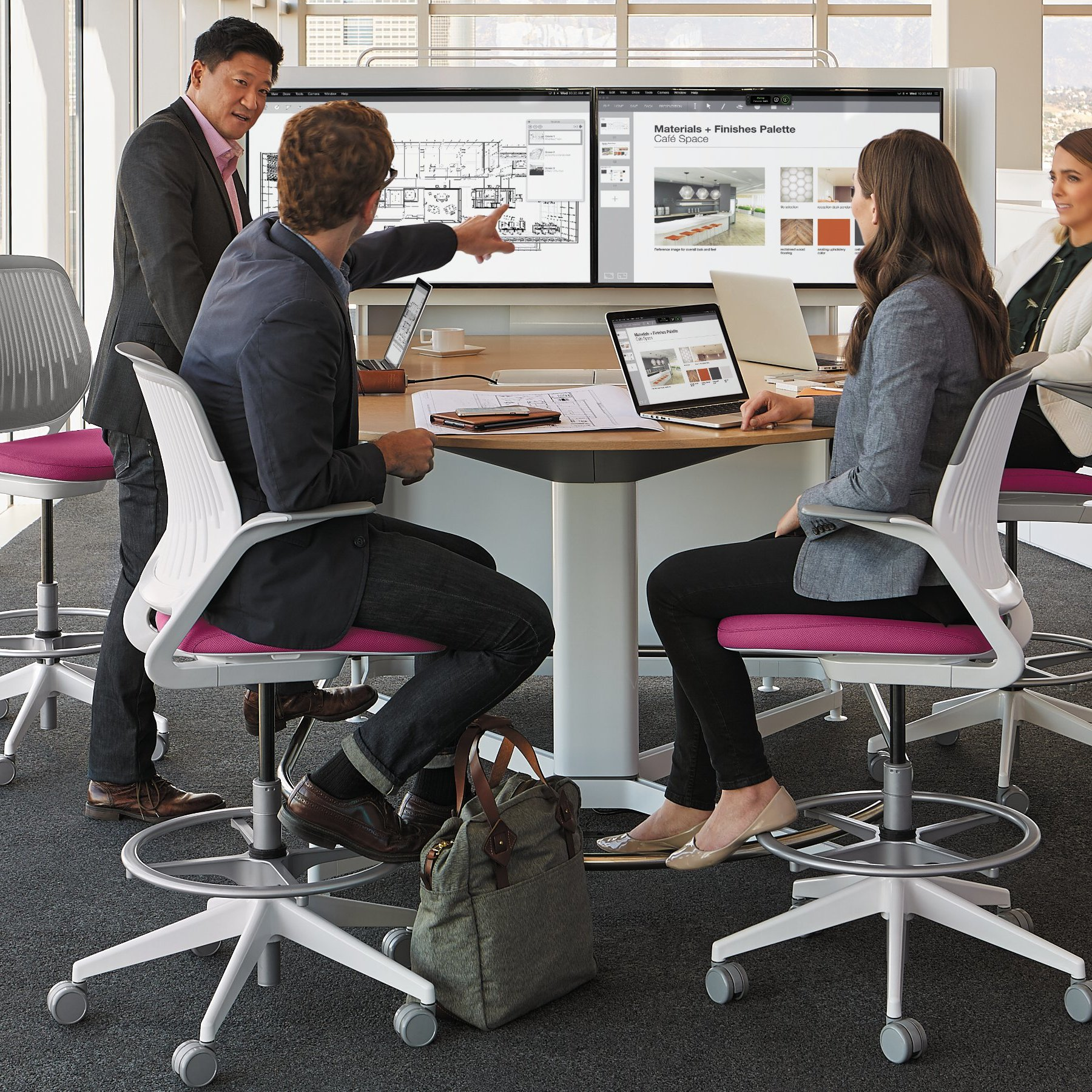 Steelcase mediascape (6)