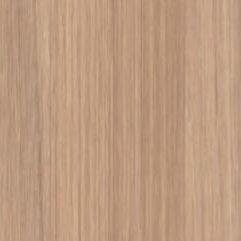 D2 Chêne ambré