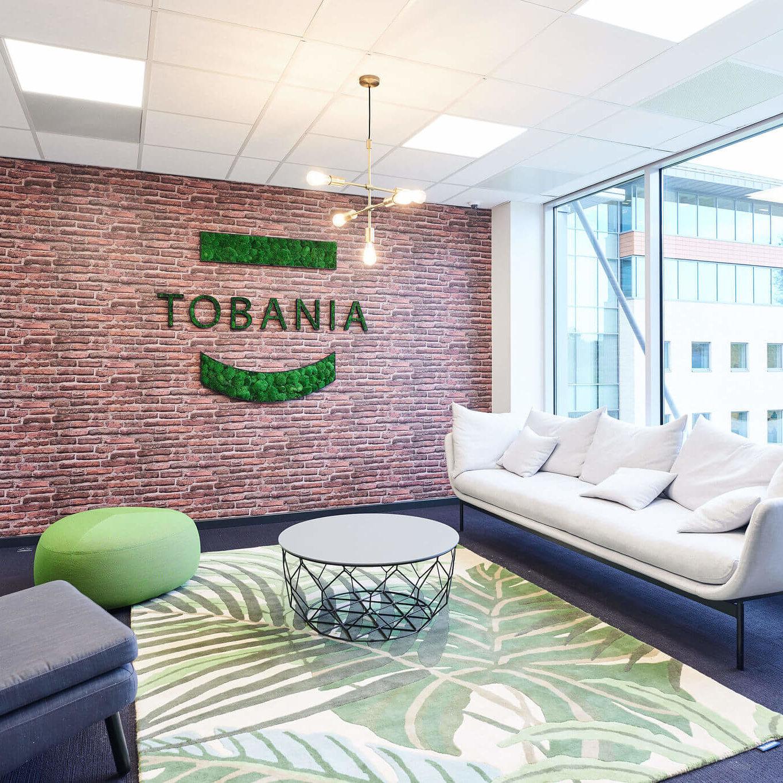 Tobania - 1st Floor (22)